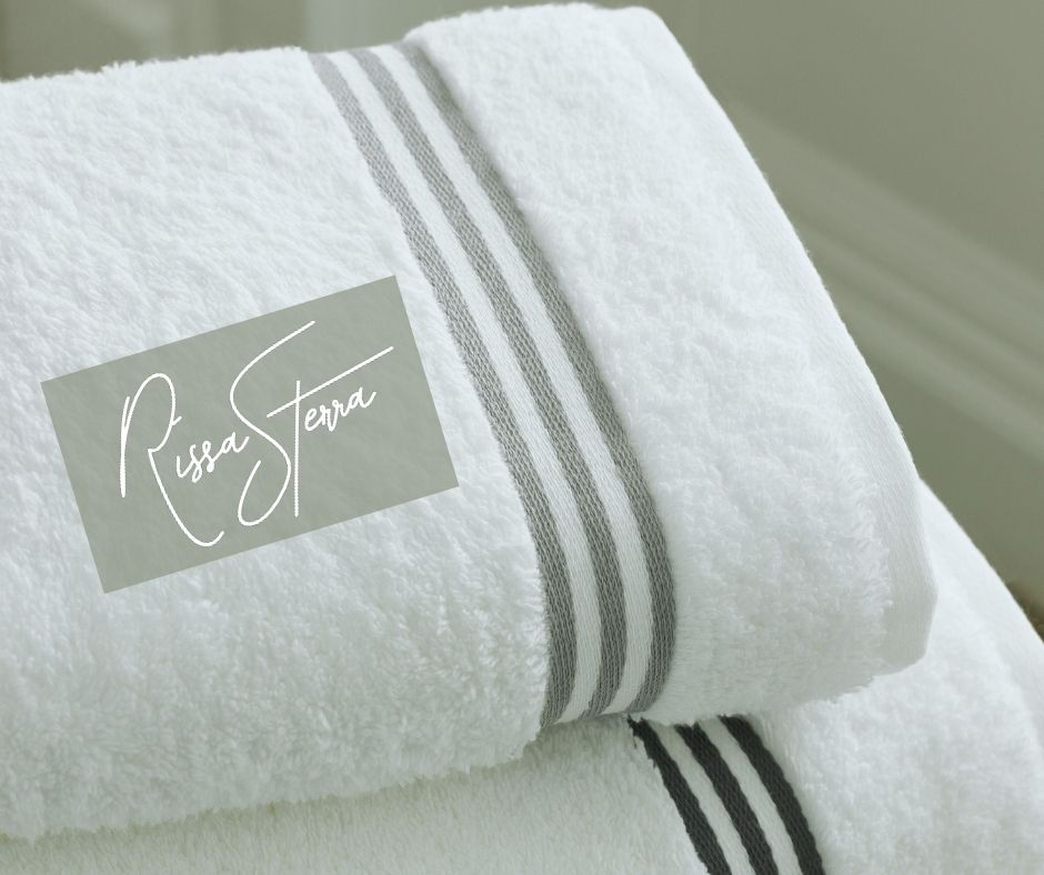Astronout Signature Typeface Swash Update Font For Towels